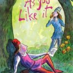 [PDF] [EPUB] As You Like It (Shakespeare Stories) Download