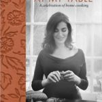 [PDF] [EPUB] At My Table: A Celebration of Home Cooking Download