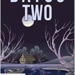 [PDF] [EPUB] Bayou Two (Miss Fortune; Friends of Miss Fortune #2) Download