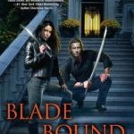 [PDF] [EPUB] Blade Bound (Chicagoland Vampires, #13) Download