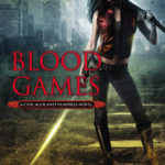 [PDF] [EPUB] Blood Games (Chicagoland Vampires, #10) Download