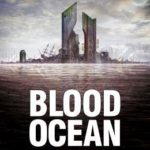 [PDF] [EPUB] Blood Ocean (The Afterblight Chronicles, #11) Download