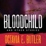 [PDF] [EPUB] Bloodchild and Other Stories Download