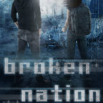 [PDF] [EPUB] Broken Nation Download