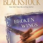[PDF] [EPUB] Broken Wings (Second Chances, #4) Download