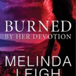 [PDF] [EPUB] Burned by Her Devotion (Rogue Vows, #2) Download