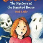 [PDF] [EPUB] Cam Jansen and the Mystery at the Haunted House  Download
