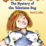 [PDF] [EPUB] Cam Jansen and the Mystery of the Television Dog Download