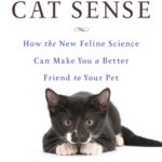 [PDF] [EPUB] Cat Sense: How the New Feline Science Can Make You a Better Friend to Your Pet Download