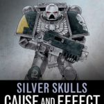 [PDF] [EPUB] Cause and Effect Download