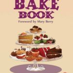 [PDF] [EPUB] Celebrity Bake Book Download