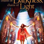 [PDF] [EPUB] Chains of Darkness, Chains of Light (The Sundered, #4) Download