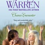 [PDF] [EPUB] Chance Encounter: Prequel Download
