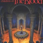 [PDF] [EPUB] Children of the Blood (The Sundered, #2) Download
