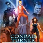 [PDF] [EPUB] Conrad Turner and the Quest for Trinity Download