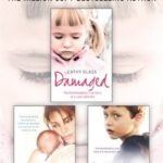 [PDF] [EPUB] Damaged, A Baby's Cry and The Night the Angels Came 3-in-1 Collection Download