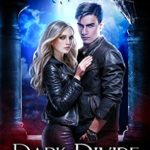 [PDF] [EPUB] Dark Divide (The Vampire Prophecy #2) Download