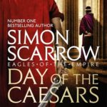 [PDF] [EPUB] Day of the Caesars (Eagle #16) Download