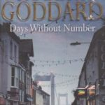 [PDF] [EPUB] Days Without Number Download