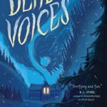 [PDF] [EPUB] Dead Voices (Small Spaces #2) Download