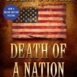 [PDF] [EPUB] Death of a Nation: Plantation Politics and the Making of the Democratic Party Download