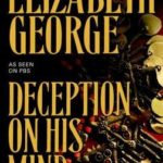 [PDF] [EPUB] Deception on His Mind (Inspector Lynley, #9) Download