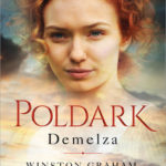[PDF] [EPUB] Demelza (Poldark, #2) Download