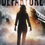 [PDF] [EPUB] Departure Download