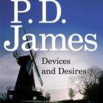 [PDF] [EPUB] Devices and Desires Download