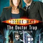 [PDF] [EPUB] Doctor Who: The Doctor Trap Download