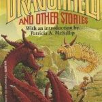 [PDF] [EPUB] Dragonfield and Other Stories Download