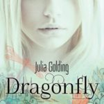 [PDF] [EPUB] Dragonfly (Dragonfly and The Glass Swallow Book 1) Download