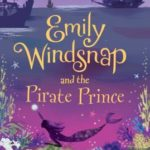 [PDF] [EPUB] Emily Windsnap and the Pirate Prince (Emily Windsnap, #8) Download