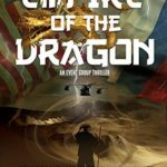 [PDF] [EPUB] Empire of the Dragon (Event Group Thriller #13) Download