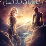 [PDF] [EPUB] Ensnared (Sorcery and Science #5) Download