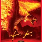 [PDF] [EPUB] Epos The Winged Flame (Beast Quest, #6) Download