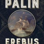 [PDF] [EPUB] Erebus: One Ship, Two Epic Voyages, and the Greatest Naval Mystery of All Time Download
