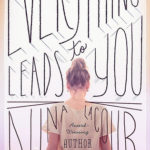 [PDF] [EPUB] Everything Leads to You Download