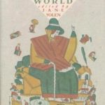 [PDF] [EPUB] Favorite Folktales from Around the World Download