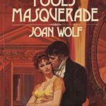[PDF] [EPUB] Fool's Masquerade Download