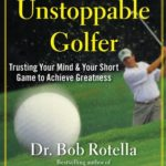 [PDF] [EPUB] Go to the Cup!: Taming the Short Game, Achieving Greatness Download
