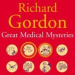 [PDF] [EPUB] Great Medical Mysteries Download