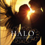 [PDF] [EPUB] Halo (Halo, #1) Download