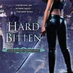 [PDF] [EPUB] Hard Bitten (Chicagoland Vampires, #4) Download
