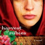 [PDF] [EPUB] Harvest of Rubies (Harvest of Rubies, #1) Download