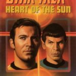 [PDF] [EPUB] Heart of the Sun Download