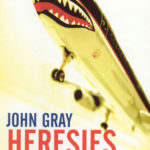 [PDF] [EPUB] Heresies: Against Progress and Other Illusions Download