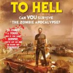 [PDF] [EPUB] Highway to Hell Download