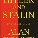 [PDF] [EPUB] Hitler and Stalin: Parallel Lives Download