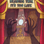 [PDF] [EPUB] If You're Reading This, It's Too Late (Secret, #2) Download